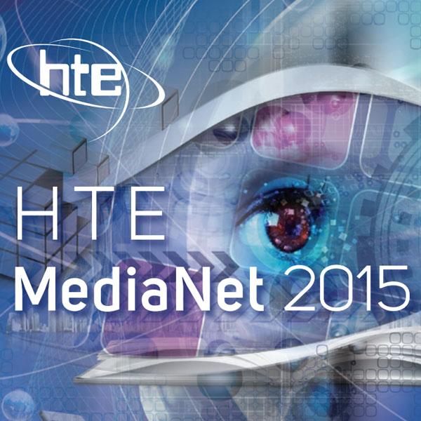 Beszédtechnológiai és beszédakusztikai szekció a HTE MédiaNet 2015 konferencián